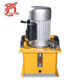Portable Electric Transfer Oil Pump Price