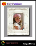 Hot Sale Wooden Craft Picture/Photo Frame