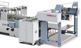 Sheet-Feeding Semi-Automatic Paper Bag Making Machine (Zb1100A)