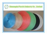 Polypropylene Webbing Woven Lifting Loops for FIBC Big Bag Belt