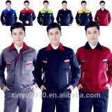 Factory Wholesale Hot Sale Workwear Uniforms&Garment