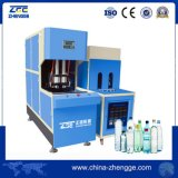 Wholesale Price Pet Plastic Bottles Blower Machine Manufacturers