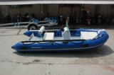 Sport Ce Rigid Inflatable Boat Rib390