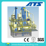 Automatic Feed Pellet Mill for Chicken Feed Making Plant