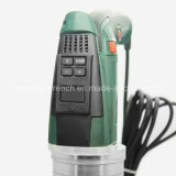 portable Vertical Type Digital Electric Torque Wrench
