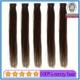 Best Quality Wholesale Price Virgin Remy Strong Tape Hair