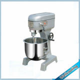 Multi Function Commercial Food Mixer with 3 Beaters