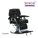 Barber Supply Barber Chairs for Barber Shop (DN. B0008)