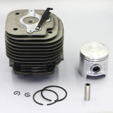 070 Chainsaw Nikasil 58mm Cylinder Piston Set for Stihl