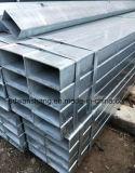 Good Price 4 Inch Schedule 10 Hot DIP Galvanized Steel Round Pipe Non Alloy Structural/Fluid