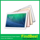 I8PRO Android 7.0 10.1 Inch 3GB+64GB Arm Cortex A53 Tablet PC