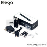 The Most Classic Popular Evod Kanger for Global Ecigs Market