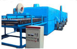1500mm Width Roller Type Veneer Drying Machine