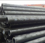"Carbon Steel Seamless Pipe Od 1/8""-48"" Thickness: Sch5s-Xxs"