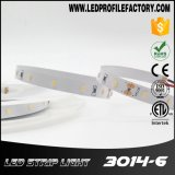 Flex 5630 600 SMD RGB LED Strip Light Home Depot