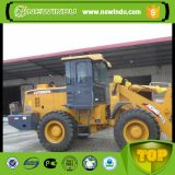 China Front End 3 Ton XCMG Lw300fn Price Wheel Loader