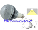 Yaye Hot Sell Factory Price 5W LED Bulbs/5W LED Spotlight with CE & RoHS & 2 Years Warranty