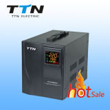 PC-DVR Series Relay Type AC Autmatic Voltage Stabilizer