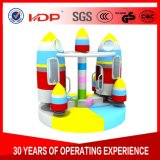 Fast Delivery Hot Sell Multi Player Kids Playground Indoor