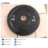 Weight Plates Cheap Bumper Weight Plates for Sale Olympic Rubber Weight Plates Olympic Weightlifting Plates Plates Weights