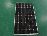 High Efficiency Mono 260W Solar Panel for on-Grid Power System