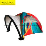 Outdoor Event Tent Inflatable Air Tent Inflatable Canopy Tent