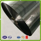 Metalized Film for Packaging, Lamination, Foam Lamination