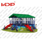 Fast Delivery Factory Price Cheer Amusement Cheap Large Trampolines