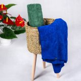 Factory Outlet Cheap Soft Easy to Cleaning Microfiber Towel Wholesale