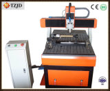 Rotary CNC Router Machine CNC Machinery for Columned Making