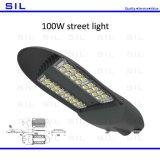Hot Sales Cheap LED Street Light 100watt 30W 60W 100W 150W Street Light 100W LED Fixtures