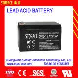 12V 8ah Battery for Emergency Light System