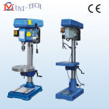 Automatic Feed Drilling Machine (VS-16, VS-25, VS-32)