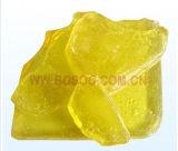 Rosin Modified Maleic Acid Resin