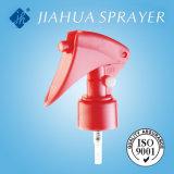 Jh02-001 PP Plastic Hand Mini Trigger Sprayer Mist Sprayer