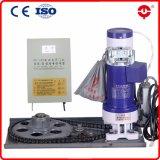 Best Price 800kg DC Electric Rolling Door Motor