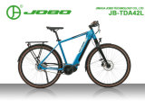 High Quality MTB Bike Mountain Bicycle Cheap 28 Inch OEM MTB Mountain Bike