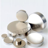 Hot Sale N35 Grade Strong Magnet