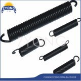 Customized Tension Spring
