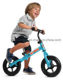 Kids Balance Bicycle with High Quality and Best Price Yv-3101