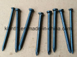 Steel Concrete Nails