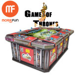 Game of Thrones Fish Game Arcade Game Machines