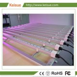 LED Growing Fixture for Plants Factory