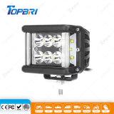 Super Bright 12V 60W Auto Motorcycle Motor LED Car Light
