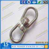Stainless Steel G-041 Us Type Swivel