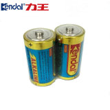 Top Quality Lr14 C Am2 Size Dry Cell Alkaline Battery