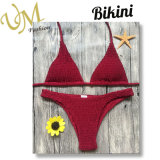 New Fashion Design Swimsuit Swimwear Bikini for Girls