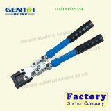 CT-38 Copper Tube Terminal Crimping Tool Crimping Pliers