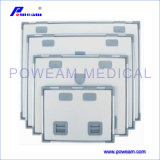 High Quality X Ray Cassette, X-ray Film Cassette