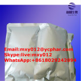 Hot Sell Crude Medicine CAS 507-70- Starwort Extract with Best Price